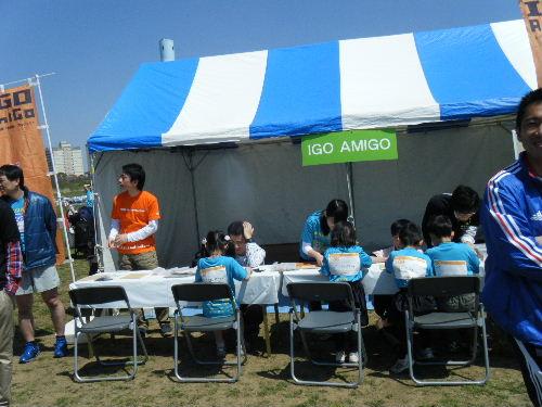 2012_0408paraカップ0024