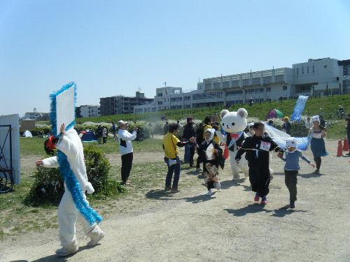 2012_0408paraカップ0043