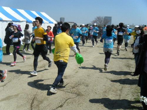2012_0408paraカップ0046