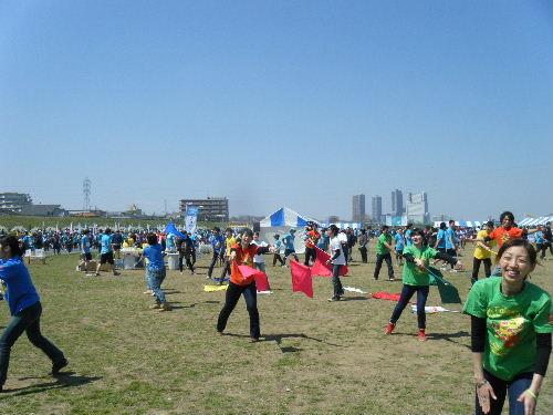 2012_0408paraカップ0038