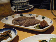 2012_0513仙台0046