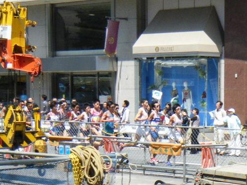 2012_0513仙台0184