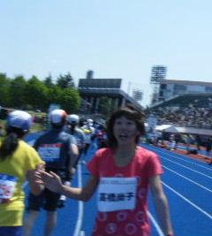 2012_0513sendaikokusai0278改
