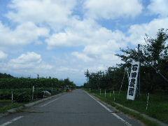 2012_0805爆水ラン0017