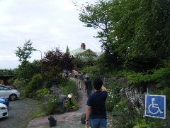 2012_0805爆水ラン0078
