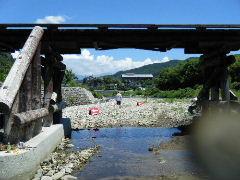 2012_0805爆水ラン0223