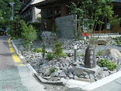 2012_0805爆水ラン0262