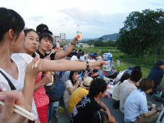 2012_0805爆水ラン0285