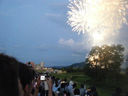 2012_0805爆水ラン0293