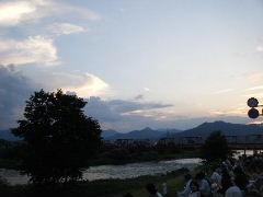 2012_0805爆水ラン0281