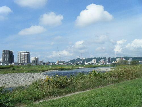 2012_0923PARACUP仙台0008