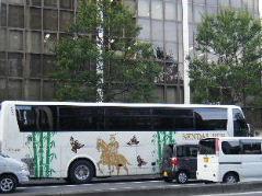 2012_0923PARACUP仙台0005