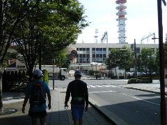 2012_0923PARACUP仙台0003