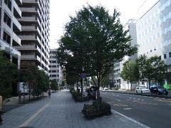 2012_0923PARACUP仙台0004