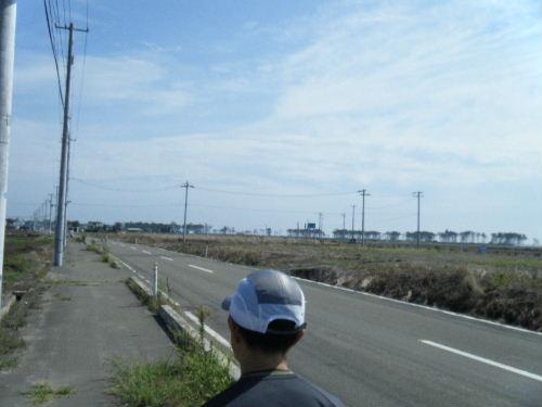 2012_0923PARACUP仙台0021