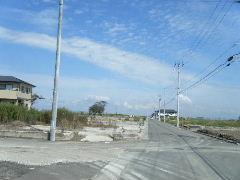 2012_0923PARACUP仙台0024
