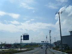 2012_0923PARACUP仙台0042