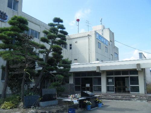 2012_0923PARACUP仙台0048