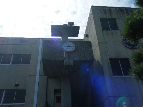 2012_0923PARACUP仙台0047
