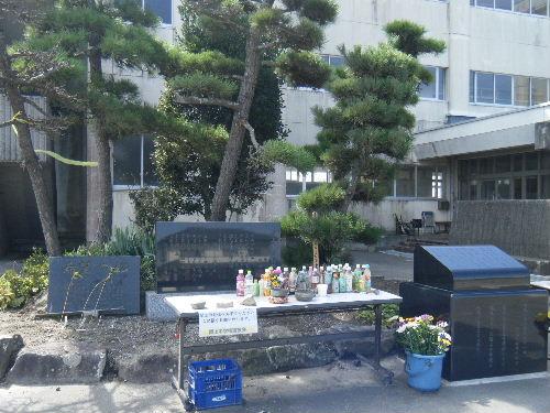 2012_0923PARACUP仙台0046