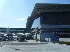 2012_0923PARACUP仙台0068