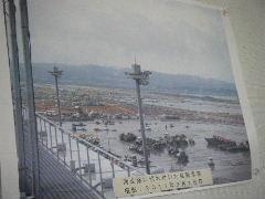 2012_0923PARACUP仙台0073