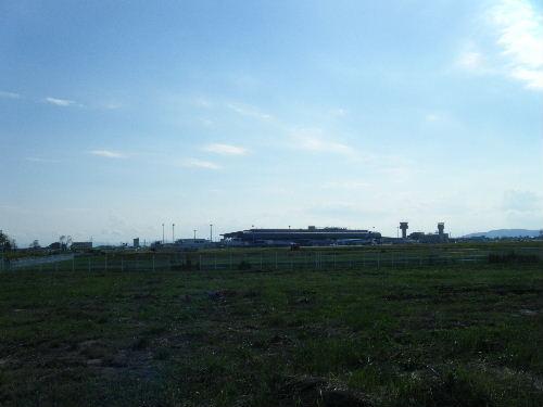 2012_0923PARACUP仙台0079