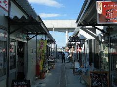 2012_0923PARACUP仙台0086