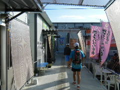 2012_0923PARACUP仙台0087