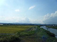 2012_0923PARACUP仙台0082
