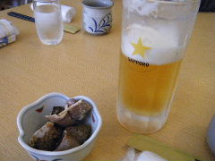 2012_0923PARACUP仙台0090