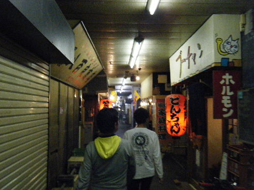 2012_0923PARACUP仙台0103