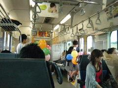 2012_0923PARACUP仙台0110