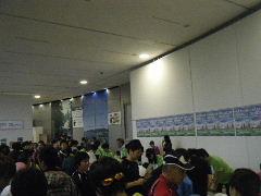 2012_0923PARACUP仙台0115