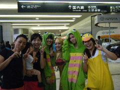 2012_0923PARACUP仙台0119