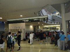 2012_0923PARACUP仙台0114
