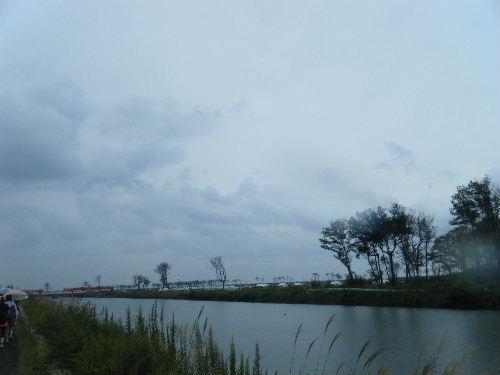 2012_0923PARACUP仙台0127