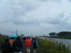 2012_0923PARACUP仙台0123