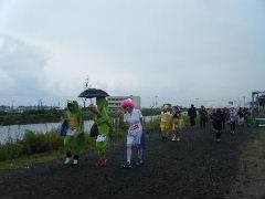 2012_0923PARACUP仙台0126