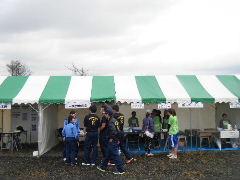 2012_0923PARACUP仙台0149