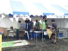2012_0923PARACUP仙台0152