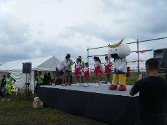 2012_0923PARACUP仙台0143