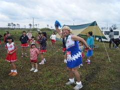 2012_0923PARACUP仙台0138