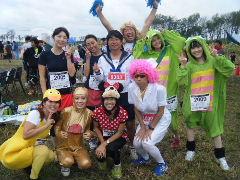 2012_0923PARACUP仙台0134