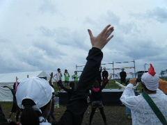 2012_0923PARACUP仙台0165