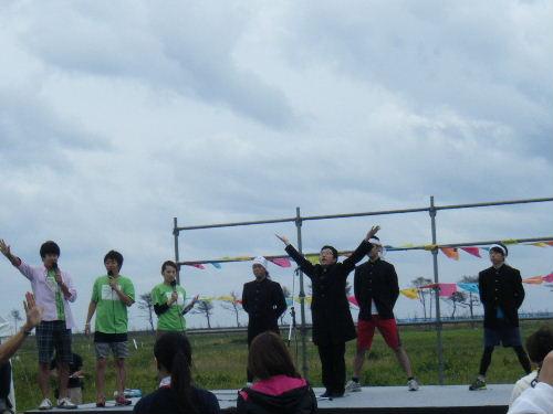2012_0923PARACUP仙台0166