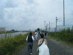 2012_0923PARACUP仙台0196