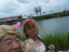 2012_0923PARACUP仙台0191