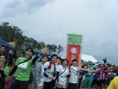 2012_0923PARACUP仙台0183