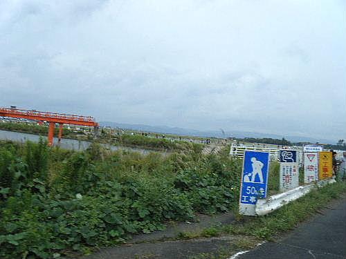 2012_0923PARACUP仙台0187